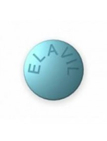 Generic Elavil-10mg (90 Pills)