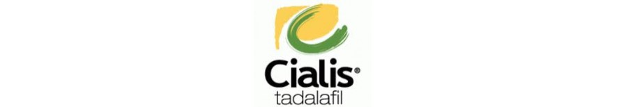 Cialis SoftTabs