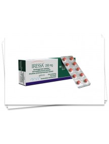 Generic Iressa-250mg (30 Pills)