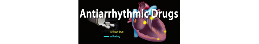 Anti-Arrhythmic