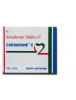 Generic Cordarone-200mg (90 Pills)