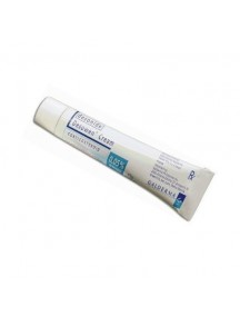 DesOwen-0.05% Cream 10 Grm (1 Tube)