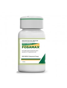 Generic Fosamax-35mg (20 Pills)