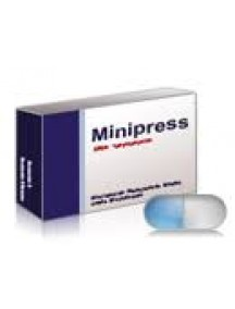Generic Minipress XL-5mg (150 pills)