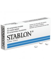 Generic Stablon-12.5mg (60 Pills)